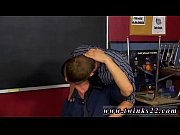Teen gays sex porno anal movies Procrastination is a terrible thing,
