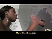 Horny Girl Confesses Her Sins at Gloryhole Admissions 21