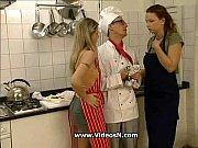 chef fucking boss daughters