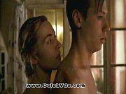 Kate Winslet hardcore sex compilation view on xvideos.com tube online.