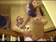 LBO - Mr Peepers Nasties - scene 10 - extract 1