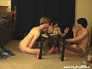 sexy gay this is a lengthy video for.