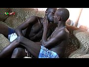 sexy and horny blacks – Gay Porn Video