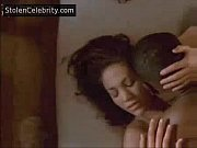 Jlo Sex Tape view on xvideos.com tube online.