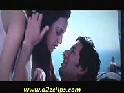 Preity Zinta all kissing scenes, download preity zinta sex video Video Screenshot Preview