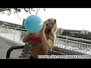 carter cruise in her first ever blow to.