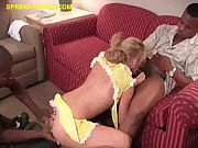 blonde sucks and fingered by black