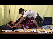 Hot Kashish Blows Bunty, dr prema hot Video Screenshot Preview