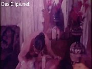 Bangla Hot Song Amito Vara Dimu from B Grade Movie, bangla desy sex Video Screenshot Preview