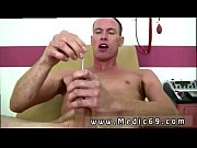 gay doctor sucking gay cowboys dick movies i.