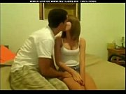 amateur sexy teen couple fucking