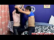 Gay denmark boys bareback A perfect match, that&#039_s what this pairing