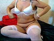 Russian hairy webcam mom (Pizda Volosataya) 3