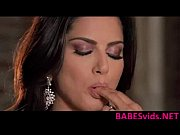 Sunny Leone www.BABESvids.NET view on xvideos.com tube online.