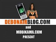 2010 12 30 03-indian-sex view on xvideos.com tube online.