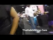 exxxotica chicago series.. marine gets beat down by.