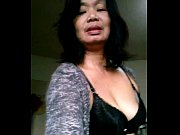 two philippines milf seducing there bf.