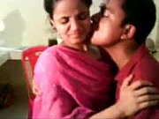 amateur indian nisha enjoying with her boss -.