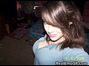 Emo Teen GFs are so Wild! view on xvideos.com tube online.