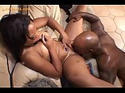 ebony couple. anal allure.