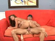 Joslyn James Wife Banged view on xvideos.com tube online.