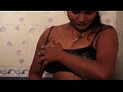 mallu actress priya bathing video