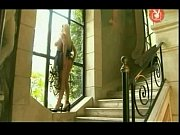 luciana salazar argentina Playboy TV Argentina Full episode