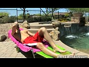Young hairless twinks with small dick videos Jake Steel cruises the