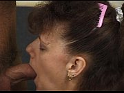 juliareaves-dirtymovie - fotzen show - scene 2 -.