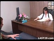 mature teacher fucks student