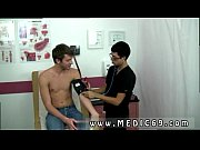 free gay male doctor exams full length i.