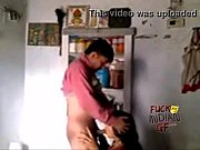 Bhabhi ki chudai bilaspur chhattisgar, mast chudai vide Video Screenshot Preview