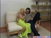 Soviet Mature Mom Seductions 21