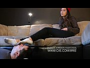 celestia&#039_s private footstool - www.clips4sale.com/8983/15600640