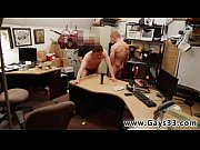 Gay boys sex film download first time We leaned this bombshell over
