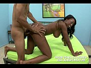 Hot Ebony Codi Bryant Banged By A Huge Dick And Got A Cumshot, fuc america Video Screenshot Preview