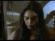 anu aggarwal the cloud door
