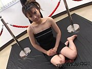 Big load bukkake and swallow girl 6 4/5 Japanese Uncensored