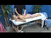 Massage sex pictures