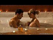 xxarxx Romantic Anal Position For Honeymoon