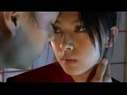 watch saori hara female ninja spy (2009) movie.
