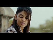 Richa hot in telugu movie - 1080p