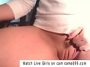 Cam Girl Free Webcam Sadism Porn Video