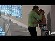 Allie Haze is carried out of the rain & into bed with older man view on xvideos.com tube online.