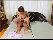 JuliaReaves-Salsa - Private Linie 13 - scene 9 - video 1