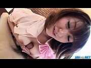 Hiromi Japanese schoolgirl enjoying hardcore sex, sumithra sex Video Screenshot Preview