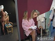happy endings day spa - vicky vette &amp_.