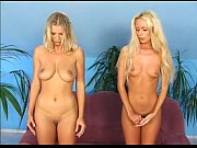 nikita.valentin-simone... two amazing blondes