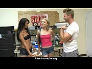 disgraced with sex for cash 12