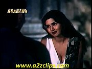 deepti bhatnagar hot sex scene, hot boob and.